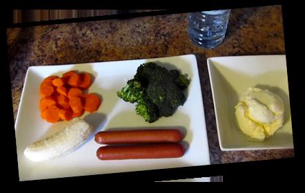 3 Day Diet Heart Patients Diet