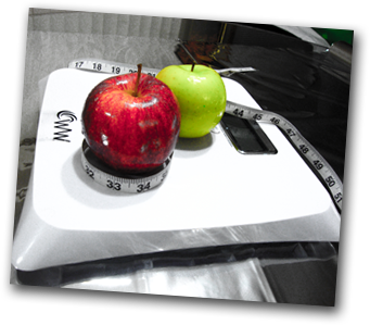 Fat loss strength training diet image 1